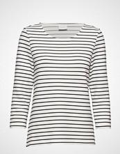 Vila Vistribas 3/4 T-Shirt/Tb