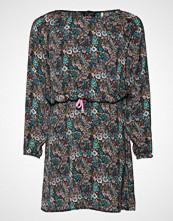 Only Kontilma L/S Dress Wvn