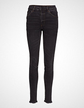 Cheap Monday High Skin Black Earth