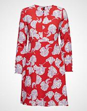 Yas Yascinco Ls Dress