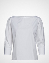 Filippa K Cotton Poplin Top