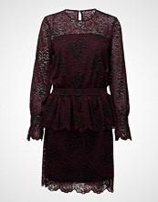Designers Remix Veronica Dress