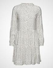 Only Onllucca L/S Dress Wvn