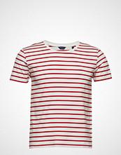Gant O1. Breton Striped Top