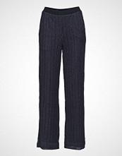 Gestuz Luretta Pants Ye18