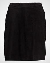 DEPECHE A Skirt