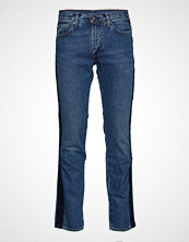Levi's Made & Crafted Lmc 511 Lmc Allende Slim Jeans Blå LEVI'S MADE & CRAFTED