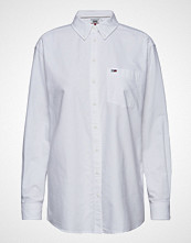 Tommy Jeans Tjw Tommy Classics Shirt