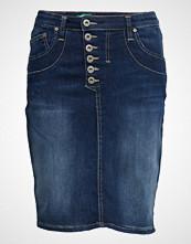 Please Jeans Sl Stockholm