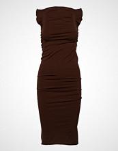 Wolford Fatal Drape Dress