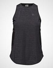 Craft Nrgy Singlet W T-shirts & Tops Sleeveless Svart CRAFT