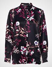 Bruuns Bazaar Flora Elvira Shirt