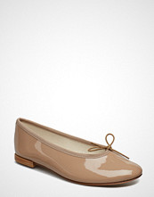 Repetto Paris Cendrillon H Ad