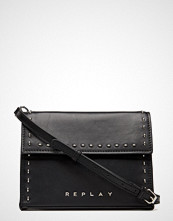 Replay Bag