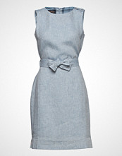 Barbour Barbour Ervine Dress