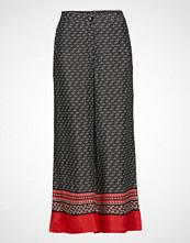 Masai Perinus Trousers