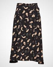 InWear Acadia Skirt