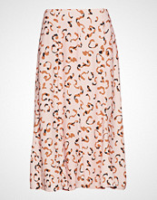 POSTYR Poslaura Skirt