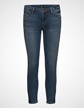 Lee Jeans Scarlett Cropped