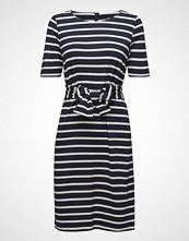 InWear Sissy Dress Kntg