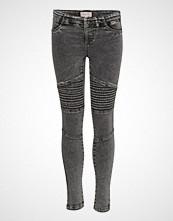 Only Konshila Biker Dnm Jeans