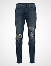 Tiger of Sweden Jeans Evolve