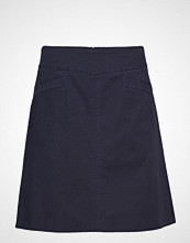 Marc O'Polo Skirt, A-Shape, Welt Pockets, Struc