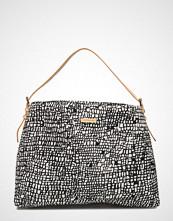 Marimekko Adala Lukki Shoulder-Bag