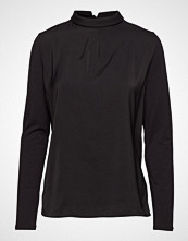 Gerry Weber T-Shirt Long-Sleeve