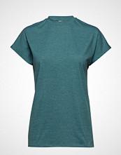 Won Hundred Proof T-shirts & Tops Short-sleeved Grønn WON HUNDRED