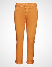 Please Jeans C Cotton Dim 2705