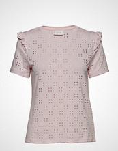 Vila Vimsa S/S T-Shirt