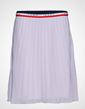 Tommy Jeans Tjw Pleated Skirt