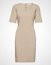 InWear Zella Dress