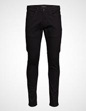 Matinique Penn Slim Jeans Svart MATINIQUE