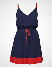 Tommy Jeans Tjw Essential Strap Dress
