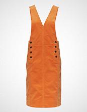 Noa Noa Dress Strap