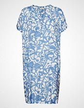 Masai Nava Dress