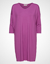 Masai Nebine Dress