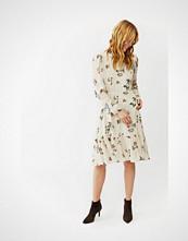 Twist & Tango Charlotte Dress