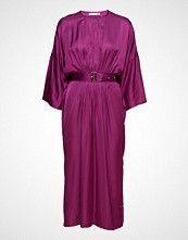 InWear Hattie Dress