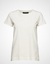 Soft Rebels Elle T-Shirt