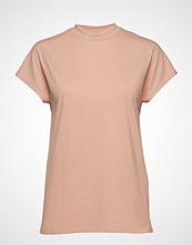 Won Hundred Proof T-shirts & Tops Short-sleeved Rosa WON HUNDRED