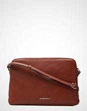 GiGi Fratelli Romance Flat Bag