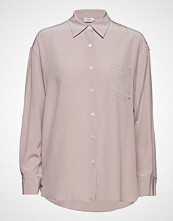 Filippa K Toni Silk Shirt