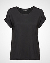 Only Onlmoster S/S O-Neck Top Noos Jrs