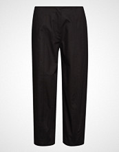 Marimekko Lentoon Solid Trousers