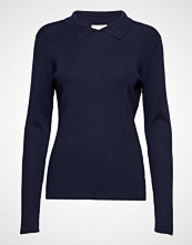Minus Jill Polo Knit