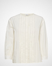 Filippa K Ashbury Blouse