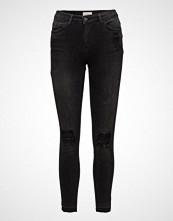 Fiveunits Kate 690 Black Milton, Jeans